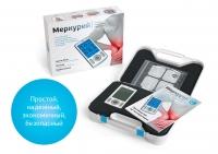 Аппарат нервно-мышечной стимуляции «Меркурий»