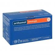 Orthomol Immun №30
