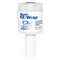 Ez Wrap