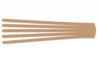 BB EDEMA STRIP 5 cм x 25 см бежевый