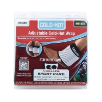 Cold/Hot Wrap