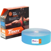 Kinesiology Extra Sticky Tape 5cm*32m