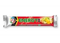 Champions Energy Bar