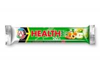 Champions Health Bar