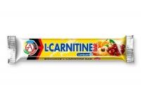 Champions L-carnitine Bar