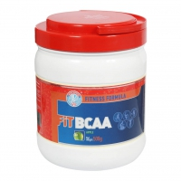 Fit BCAA