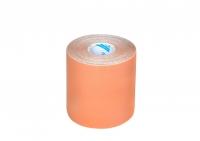 BBTape™ Dynamic Tape 7,5см × 5м