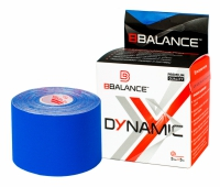 BBTape Dynamic Tape 5см × 5м