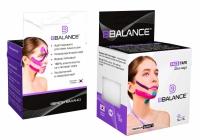 Тейп для лица BB FACE TAPE™ 5 см × 5 м