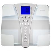 Весы TANITA BC-587 с анализатором состава тела